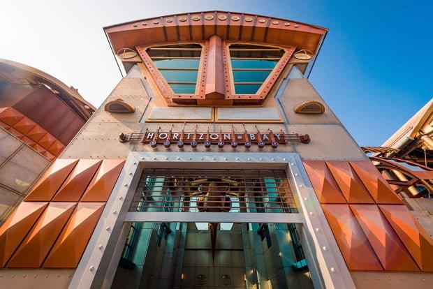 horizon-bay-restaurant-tokyo-disneysea-012