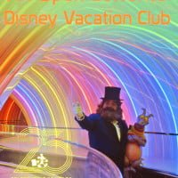 open-letter-disney-vacation-club