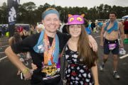 sarah-tom-bricker-walt-disney-world-marathon-finish-line