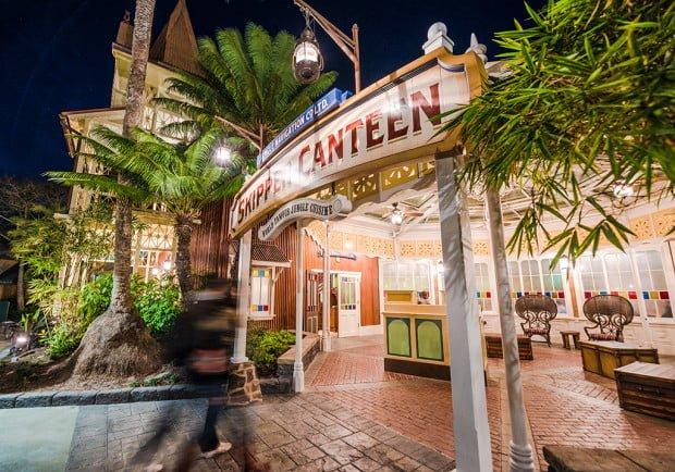 skipper-canteen-walt-disney-world-restaurant-001