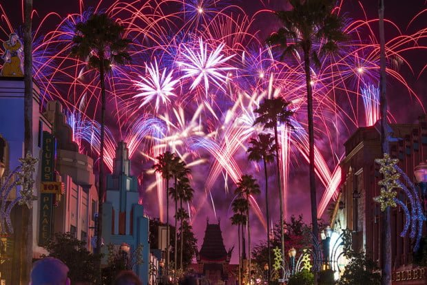 star-wars-fireworks-disney-world-1 copy