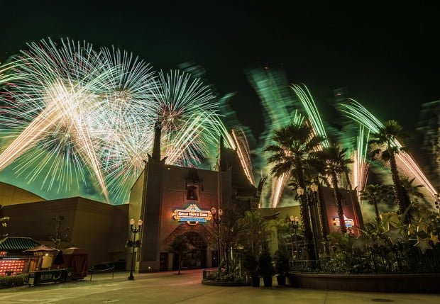 star-wars-fireworks-disney-world-5 copy