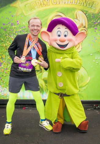 tom-bricker-dopey-rundisney