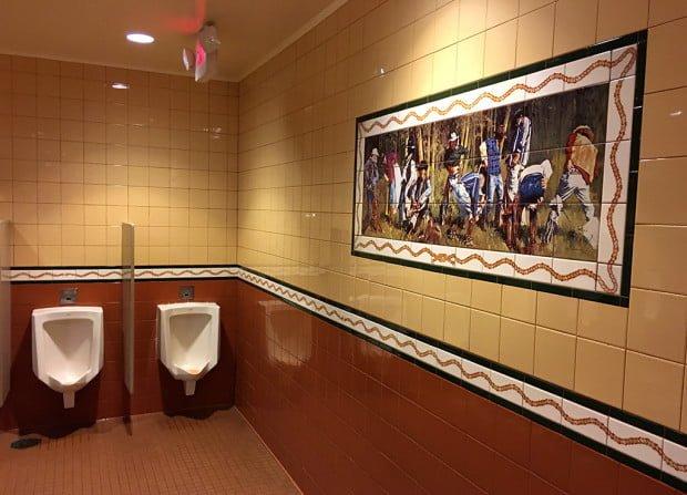 trails-end-restroom