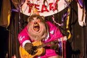 big-al-jingle-bell-jamboree-country-bears