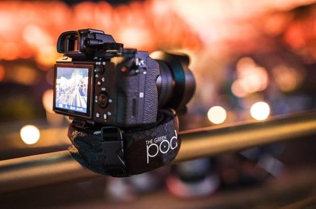 green-pod-camera-platform-disney