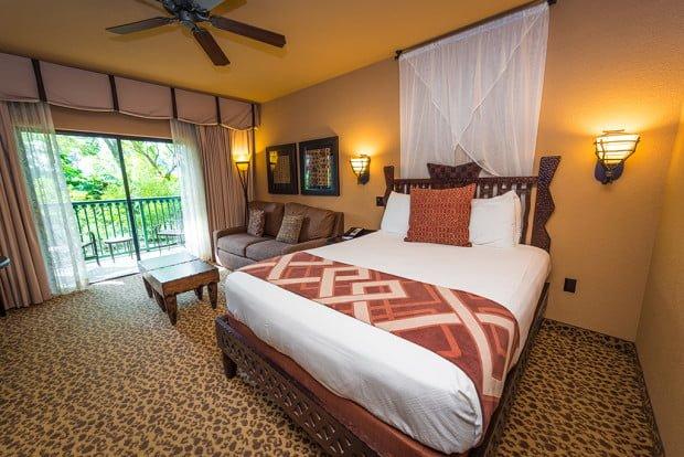 kidani-animal-kingdom-lodge-hotel-disney-world-010