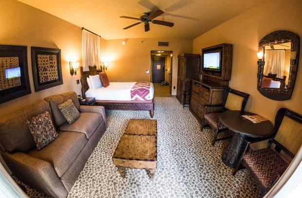 kidani-animal-kingdom-lodge-hotel-disney-world-014