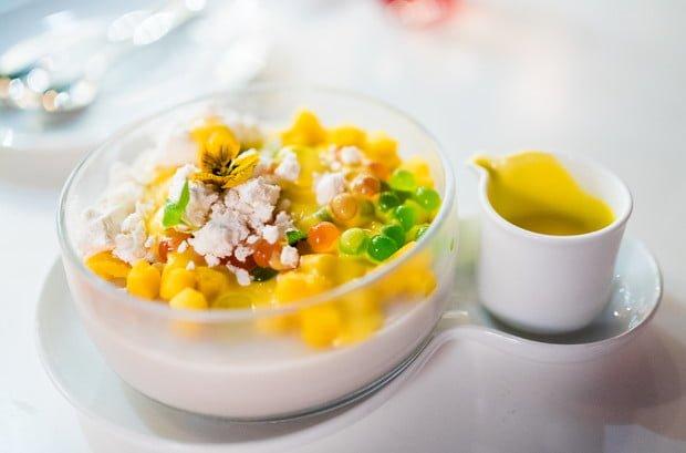 morimoto-asia-disney-springs-wdw-restaurant-005