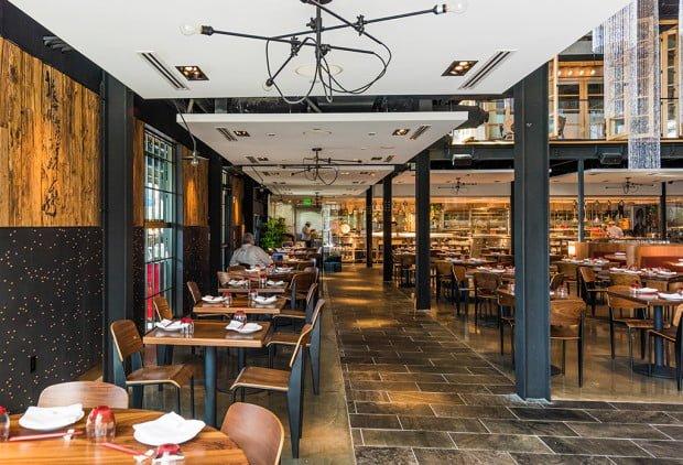 morimoto-asia-disney-springs-wdw-restaurant-014
