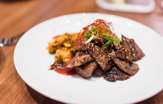 morimoto-asia-disney-springs-wdw-restaurant-020