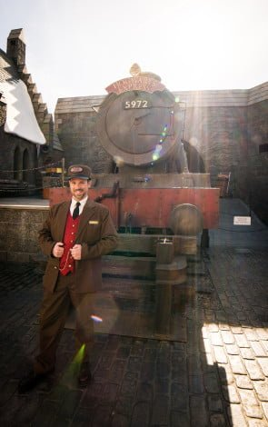 wizarding-world-harry-potter-universal-hollywood-los-angeles-006