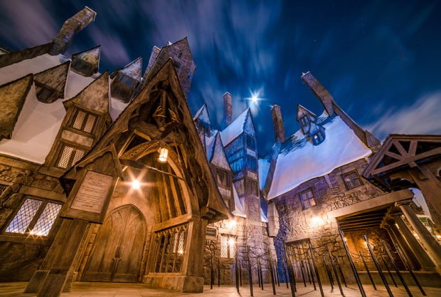 wizarding-world-harry-potter-universal-hollywood-los-angeles-012