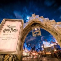 wizarding-world-harry-potter-universal-hollywood-los-angeles-015