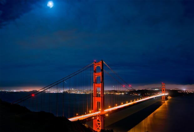 San_Francisco_2013_0554 as Smart Object-1 copy