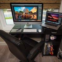 bricker-desk-imac-macbook-pro-001