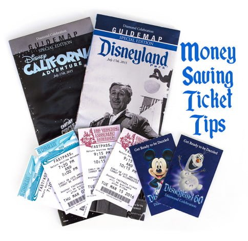 disneyland-discount-park-ticket-tips
