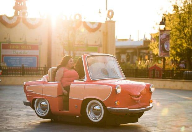 luigis-rollicking-roadsters-disney-california-adventure-005