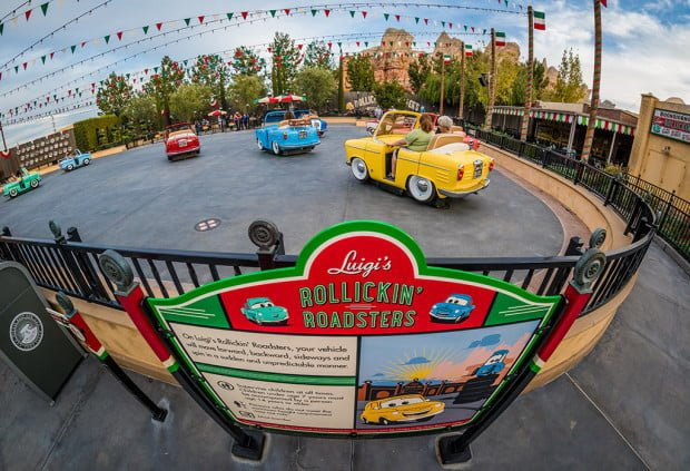 luigis-rollicking-roadsters-disney-california-adventure-007