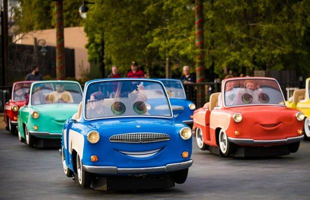 luigis-rollicking-roadsters-disney-california-adventure-008