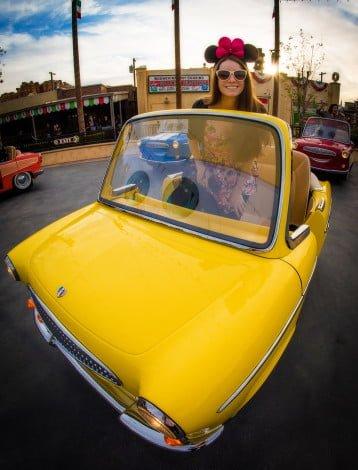 luigis-rollicking-roadsters-sarah-bricker