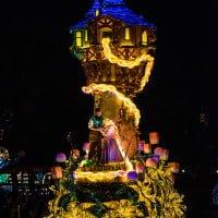 renewed-dreamlights-updated-floats-076