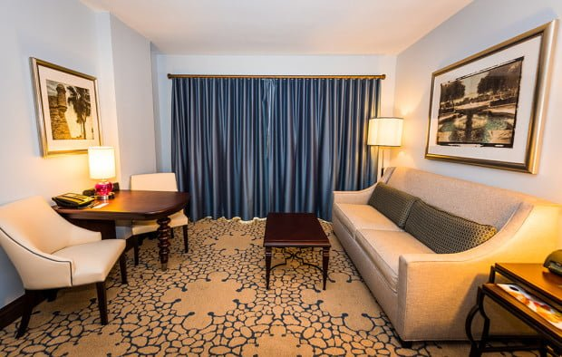 wyndham-bonnet-creek-resort-orlando-disney-world-hotel-002