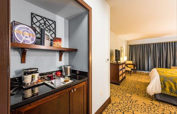 wyndham-bonnet-creek-resort-orlando-disney-world-hotel-007