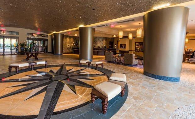 wyndham-bonnet-creek-resort-orlando-disney-world-hotel-016