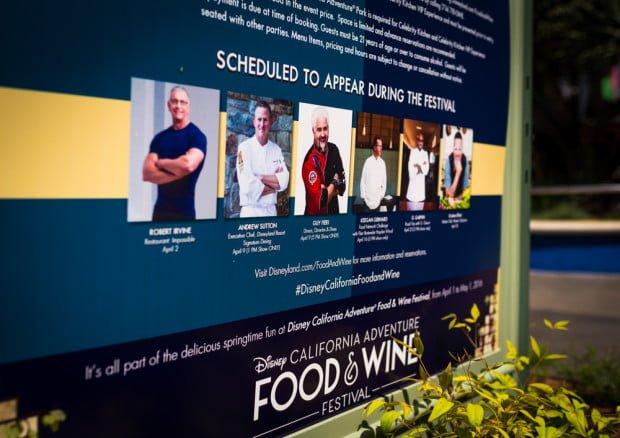 disney-california-adventure-food-wine-festival-044