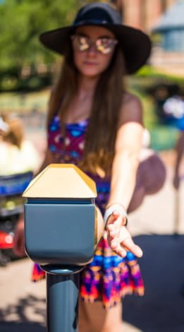 fastpass-plus-magic-bands-disney-world-075