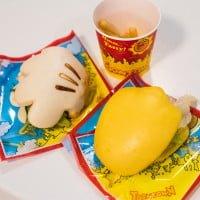 huey-dewey-louies-good-time-cafe-tokyo-disneyland-toontown-085