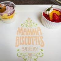 mamma-biscottis-bakery-tokyo-disneysea-066