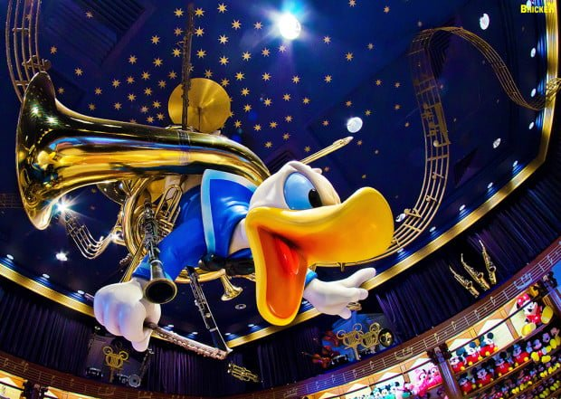 mickeys-philharmagic-donald-duck-magic-kingdom