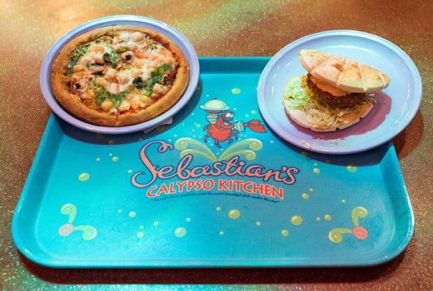 sebastians-calypso-kitchen-little-mermaid-restaurant-tokyo-disneysea-001