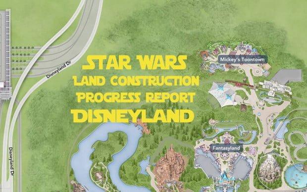 star-wars-land-construction-progress-report-disneyland