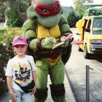 tom-bricker-ninja-turtle-disney-mgm-studios