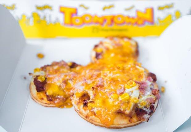 toontown-tokyo-disneyland-food-002