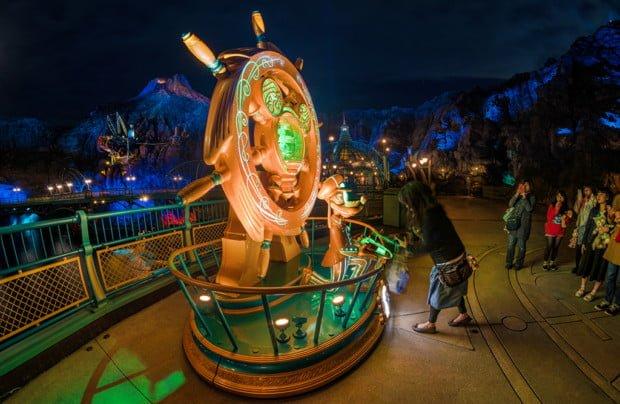 wishes-portal-mysterious-island-tokyo-disneysea