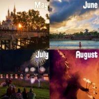 crowd-calendar-months-disney-world