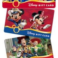 discount-disney-gift-cards-money-saving-tips