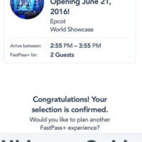 fastpass-plus-planning-guide-frozen-ever-after-epcot-disney-world