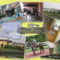 saratoga-springs-resort-scrapbook-bricker