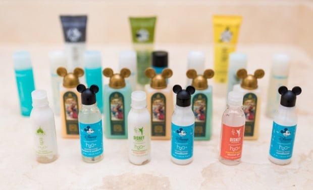 soap-shampoo-h20-disney-bricker-005