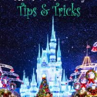 tips-tricks-mickeys-very-merry-christmas-party