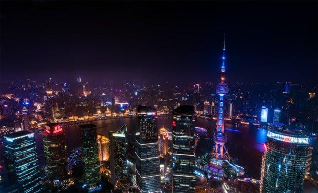 grand-hyatt-room-view-shanghai