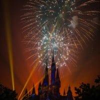 grand-opening-fireworks-shanghai-disneyland-bricker-2