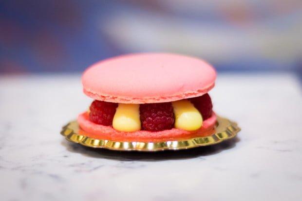 les-halles-bakery-france-083