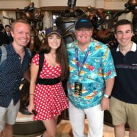 mark-sarah-tom-bricker-john-lasseter-shanghai-disneyland-grand-opening