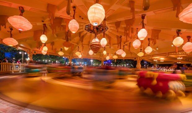 shanghai-disneyland-grand-opening-poohs-hunny-pots-013